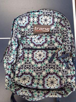 Jansport backpack for Sale in Montebello, CA