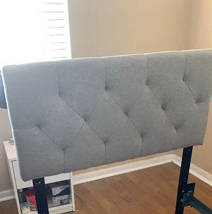 Headboard twin for Sale in Doral, FL