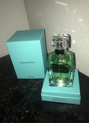 Tiffany& Co. Perfume For Woman for Sale in Phoenix, AZ