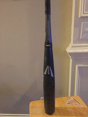 Baseball Bat for Sale in Douglasville, GA