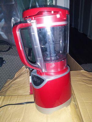 Ninja juicer for Sale in Bossier City, LA