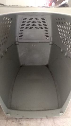 Dog crate for Sale in Aberdeen, WA