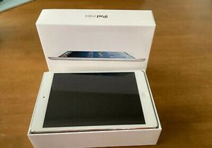 Apple iPad mini 1, 32GB -Wi-Fi Only Excellent Conditions, LiKe NeW for Sale in Springfield, VA