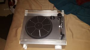 Crossley record and bluetooth player for Sale in Centreville, VA