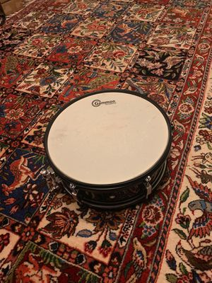 Snare for Sale in Lynnwood, WA