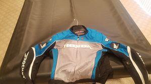 Mesh Joe rocket honda jacket for Sale in Upper Marlboro, MD