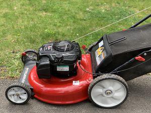 Murray Lawn Mower for Sale in Poulsbo, WA