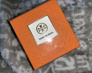 Tory Burch Perfume for Sale in Gainesville, VA