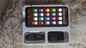 Samsung A10e for Sale in Camp Hill, PA