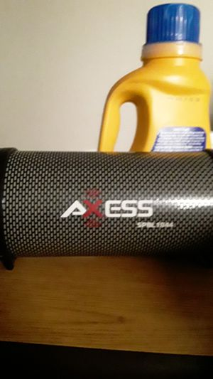 Axess for Sale in Dearborn Heights, MI