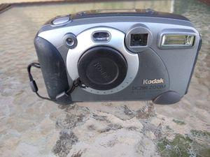 Kodak DC280 2.0MP Zoom Digital Camera for Sale in Lakeland, FL