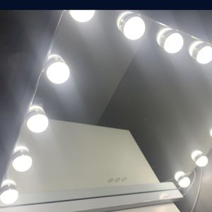 Vanity Mirror for Sale in Highland, CA