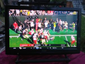 Watch the game on your own TV for $150 now in NE DC for Sale in Washington, DC