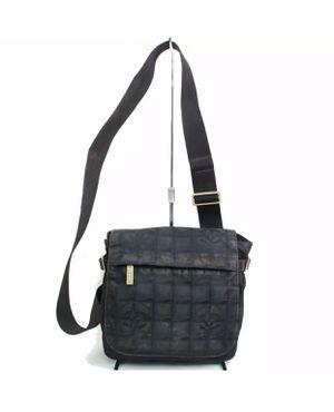 Authentic Chanel Crossbody Bag for Sale in Chula Vista, CA