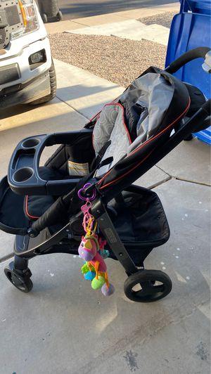 Baby stroller for Sale in Fort McDowell, AZ