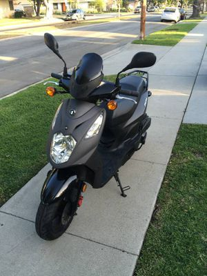 Moped for Sale in Los Angeles, CA
