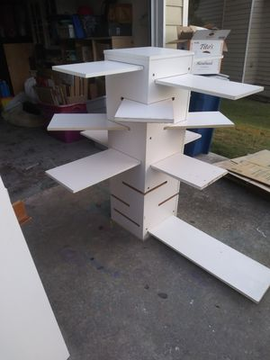 Display stand for Sale in Dacula, GA