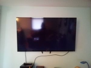 TV for Sale in Ithaca, NY
