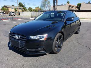 2014 audi A5 for Sale in San Diego, CA