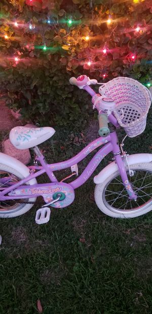 🚲Bici for Sale in Carrollton, TX