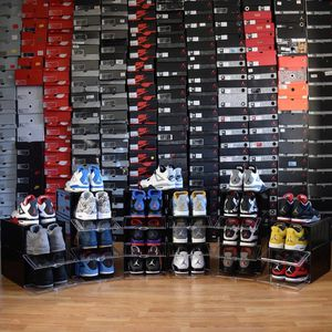 ....LOOKING TO BUY DEADSTOCK KICKS...... for Sale in Amarillo, TX