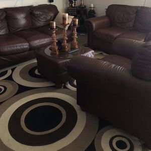 Home Furniture/Living room for Sale in Boring, OR