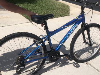 Janis Bike for Sale in Boca Raton,  FL