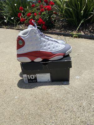 Jordan 13s for Sale in Spring Valley, CA