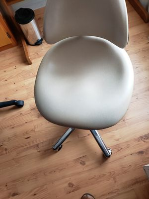 RGP Dental Doctors Operator's Chair Stool lab medical furniture or office for Sale in Lynnwood, WA