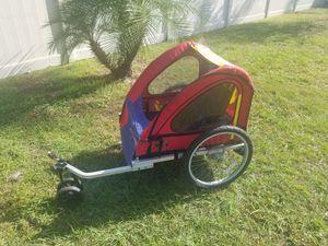 Schwinn bike trailer for Sale in Riverview, FL