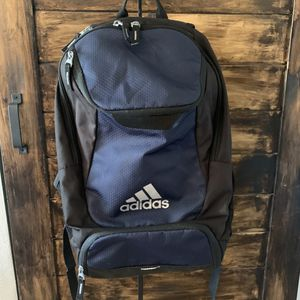 Adidas Soccer Bag for Sale in Peoria, AZ