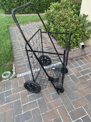 Cart for Sale in New Port Richey, FL