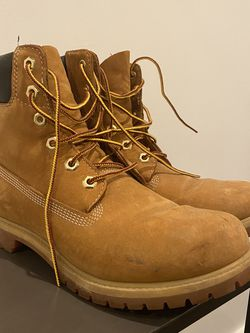 Timberland's W Size 10 for Sale in Philadelphia,  PA