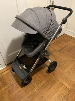 Stokke Scoot for Sale in Queens, NY