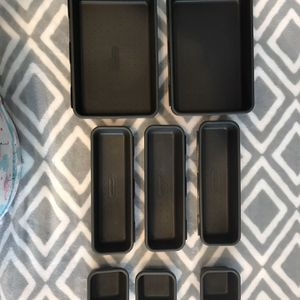 Set of organizers for Sale in Angier, NC