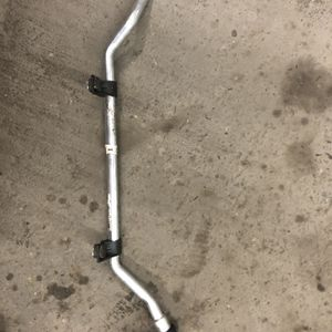 Nissan Heater Hose Assembly for Sale in Philadelphia, PA