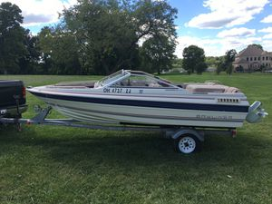 1985 Bayliner Boat for Sale in Westerville, OH