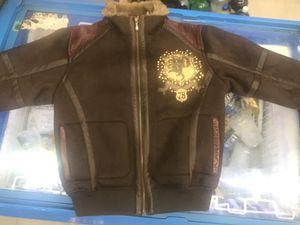Pellepelle for Sale in Queens, NY