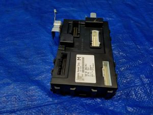 INFINITI Q70L Q70 BCM BODY CONTROL MODULE UNIT 284B1-1MA1E # 40407 for Sale in Fort Lauderdale, FL