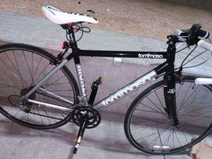 Timmaso 27 speed road bike for Sale in San Francisco, CA
