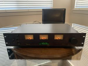 Magnum Dynalab FT-101A Elite FM tuner for Sale in Valley Center, CA