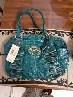 Baby Phat purse for Sale in Edwardsville, PA