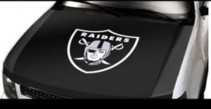 Hood Cover ( NFL ) for Sale in Lincoln, NE