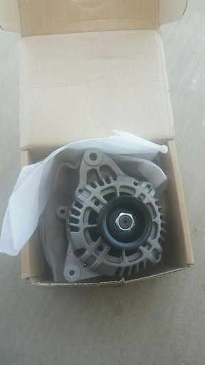 Alternator 575-0075R for Sale in Perris, CA