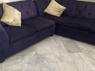 Sofa Set for Sale in Henderson,  NV