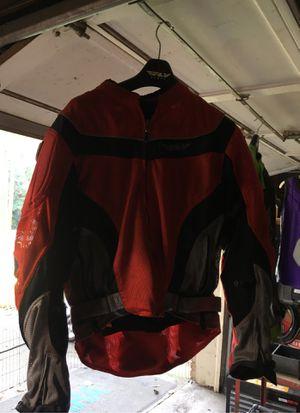 Motorcycle gear for Sale in Marietta, GA