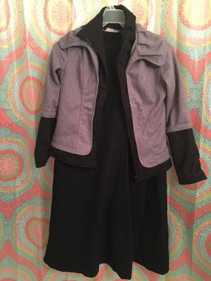 Women's winter clothes for Sale in Manassas, VA