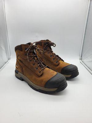 Men's Ariat Composite Toe Work Boots Size 12 for Sale in Pico Rivera, CA