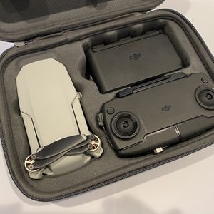 DJI Mavic Mini Fly More Combo for Sale in Ridgefield, CT