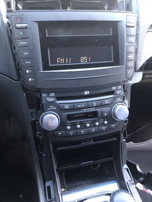 05 Acura LT parts out for Sale in Los Angeles, CA